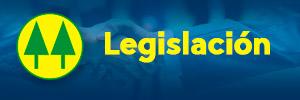 Aspectos formales que constituyen y brindan soporte legal a las Cooperativas