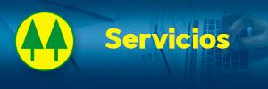 Servicios Inkasavings: ¡Atrévete a cambiar el mundo con Inkasavings!