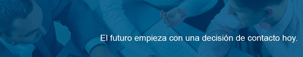 Contacte con Cooperativa Inkasavings