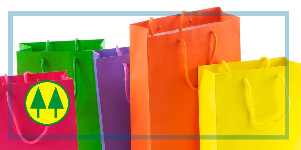Servicios Inkasavings - Consumo - Minimarket - Retail
