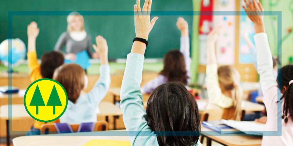 Servicios Inkasavings - Proyectos Educación