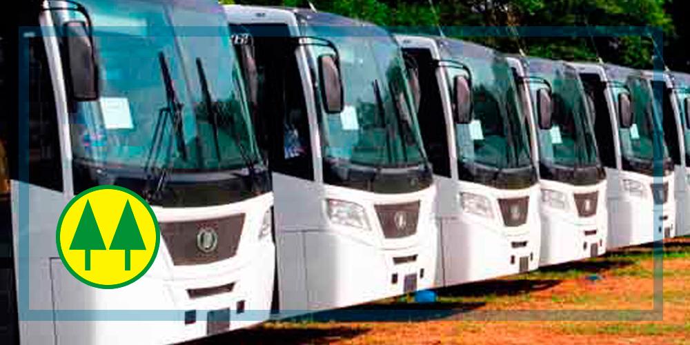 Servicios Inkasavings - Proyectos de Transporte