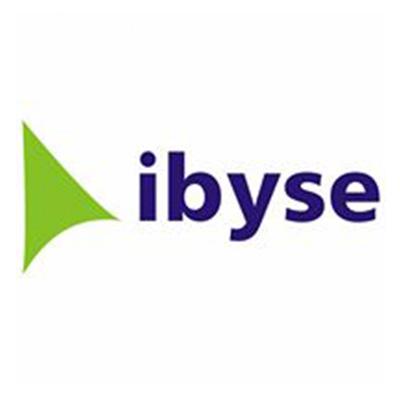 Ibyse Consultores Consultoría, asesoría y capacitación en gestión empresarial y de personas.