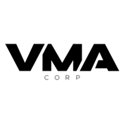 VMA CORP Outsourcing contable y Auditoría