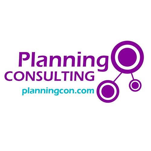 PLANNING CONSULTING SAC es la compañía de soporte financiero integral