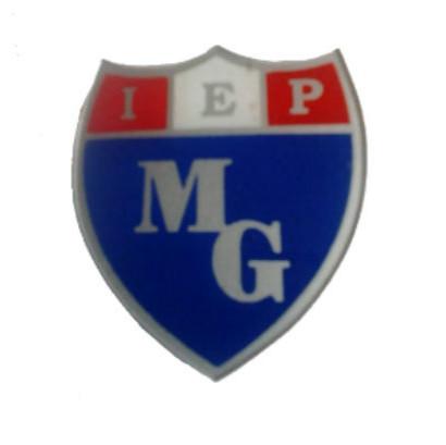 IEP Miguel Grau Seminario