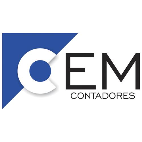 CEM CONTADORES